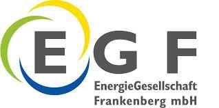 Logo EGF
