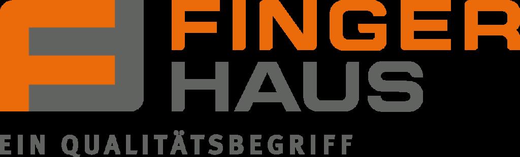 Logo Finger Haus