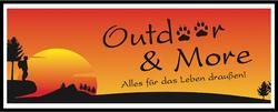 Logo Outdoor & more