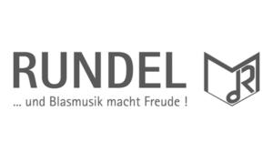 Logo Rundel Verlag