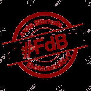 Logo Festival der Blasmusik