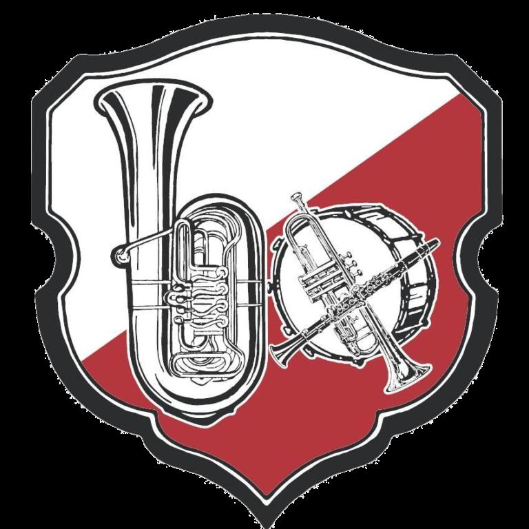Logo Musikzug Bottendorf